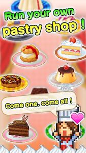 Bonbon Cakery 2.1.6