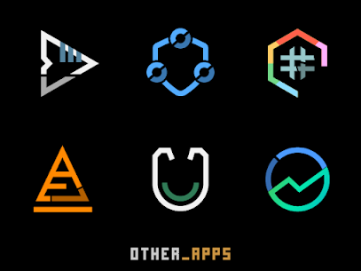 MinMaCons Icon Pack v2.1 [Patched] 4