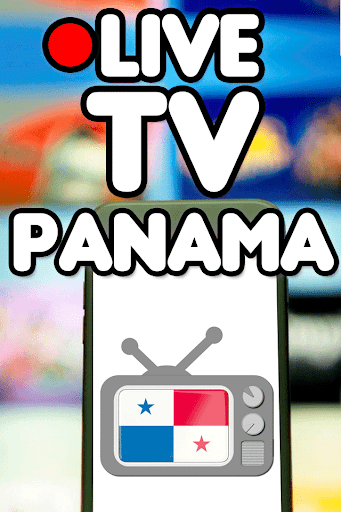 Foto do TV Panama All Channels Live and Direct Guide