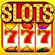 Casino Slots • Las Vegas para PC Windows