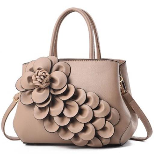 Baixar Women's Bag Design