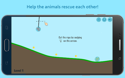 Animal Bubbles 0.80 Mod APK Updated Android 1
