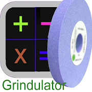 Grindulator v1.1