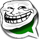 WAStickerApps Memes - Androidアプリ