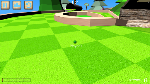 Golf with your friends 2.05 Screenshots 16
