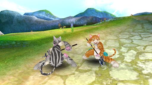 Aurcus Online MMORPG 3.1.8 screenshots 8