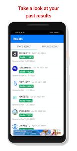 Signals Mod Apk- Crypto 3.4.3 (Premium Features Unlocked) 3