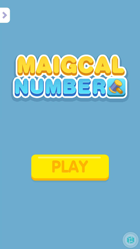 Maigcal Number 1.0.3 screenshots 4