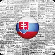 Slovakia News (Správy)