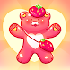 Bear Heart Defense - Androidアプリ