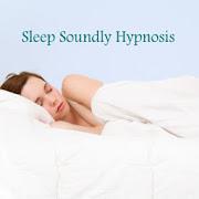 Sleep Soundly Hypnosis