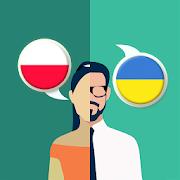 Polish-Ukrainian Translator