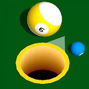 Hole Pool