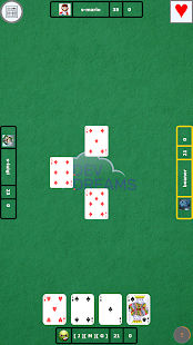 Dream Games Challenge 1.0.5 Screenshots 5