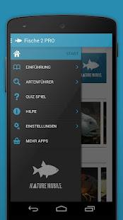 Fish 2 LITE - Field Guide
