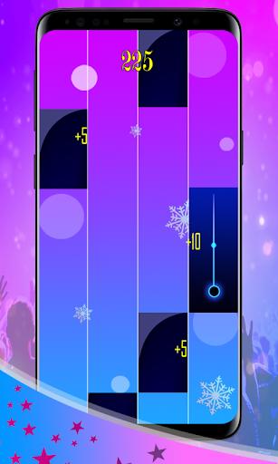 BTS Piano ud83cudfb6 kpop game 2.0 Screenshots 3