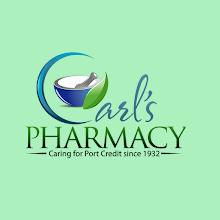 Carls Ida Pharmacy APK