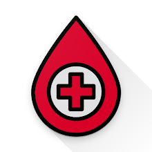 Donate Blood Pk Download on Windows
