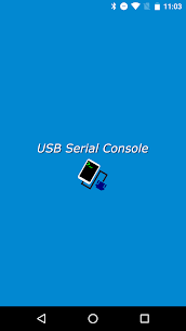 USB Serial Console  For Pc | How To Install  (Free Download Windows & Mac) 1