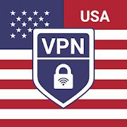 USA VPN - Get free USA IP