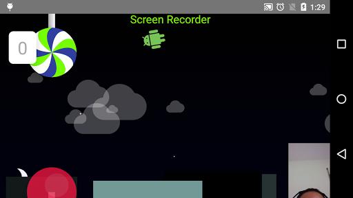 ADV Screen Recorder  Screenshots 8