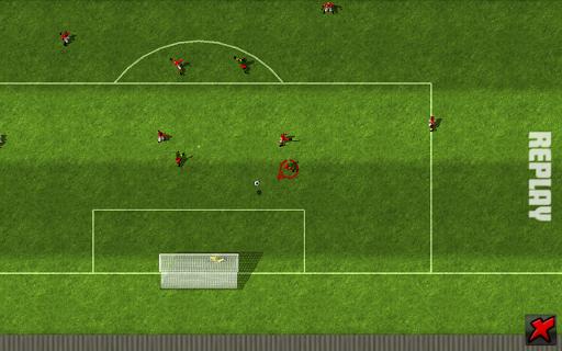 Super Soccer Champs android2mod screenshots 13