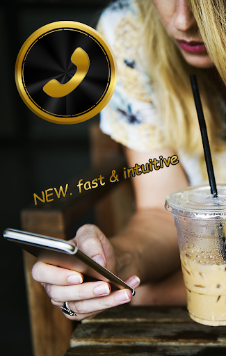 Gold Phone Saver 4.0.3 Screenshots 1