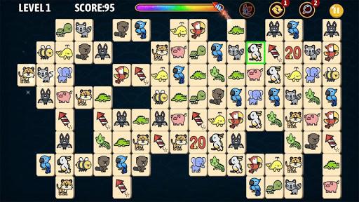 Link Animal 1.48 Screenshots 3