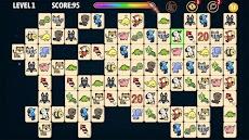 Link Animalのおすすめ画像3