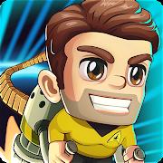 Jetpack Joyride app thumbnail