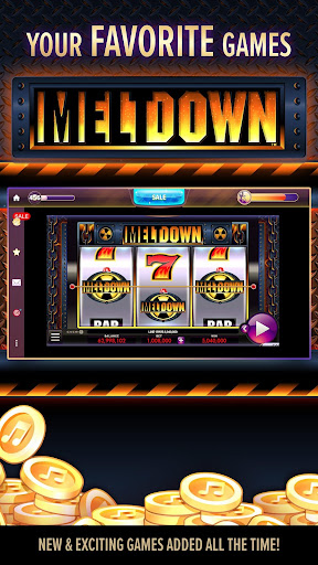 Hard Rock Social Casino apkpoly screenshots 3