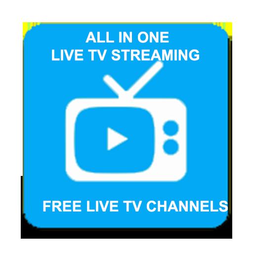 Baixar Free Live TV Channels - Telugu,Tamil,Hindi,Kannada