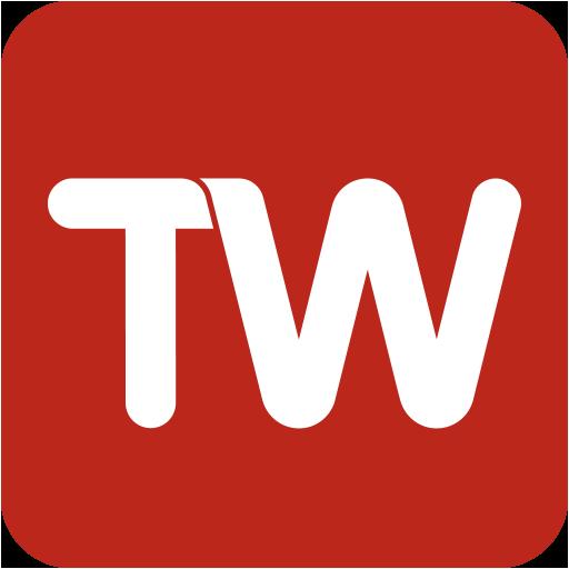 Telewebion
