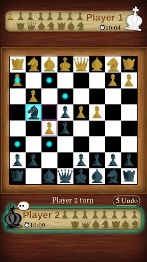 Chess u265e learn chess free apkmr screenshots 6