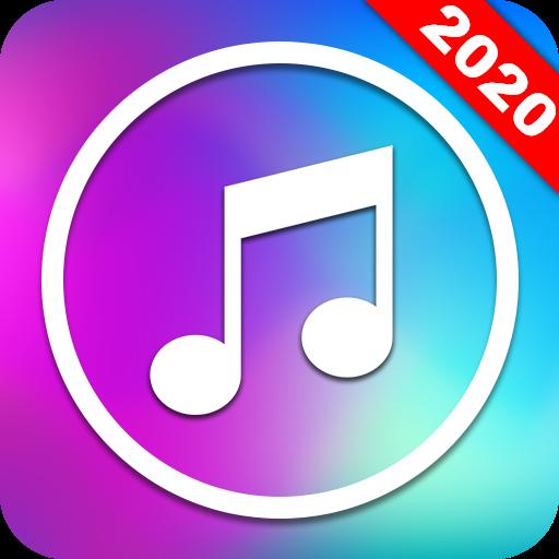Set Caller Tunes New Ringtones Remix Google Play Də Tətbiqlər