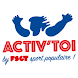 Activ'toi by FSGT