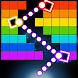 Bricks Breaker Origin - Androidアプリ
