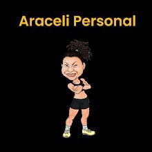 Araceli Rodrigues Download on Windows