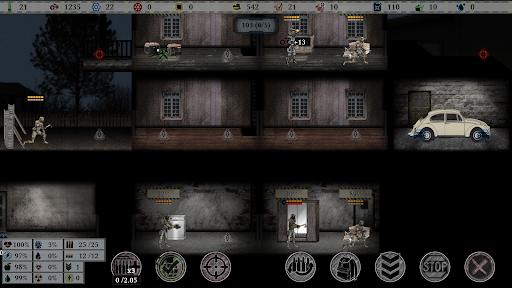 Fortress TD2 0.9.1 screenshots 2