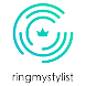 Ring My Stylist - Appointment Booking & Planner