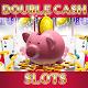 Double Cash Slots para PC Windows