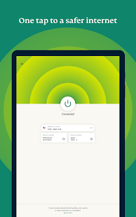 ExpressVPN - #1 Trusted VPN - Secure Private Fast 10.6.1 Screenshots 9