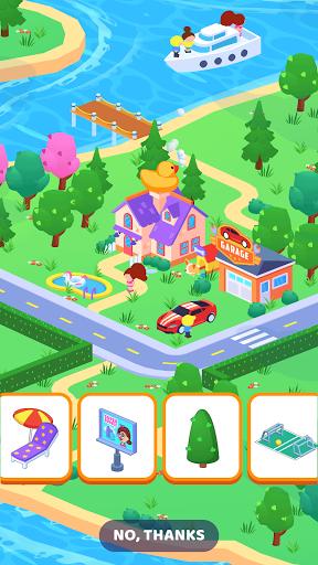 Flow Legends apkpoly screenshots 5