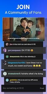 Viki  Stream Asian Drama, Movies and TV Shows Apk 5