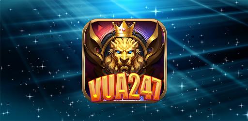 Slots Nu1ed5 Hu0169 - Game u0110u00e1nh Bu00e0i u0110u1ed5i Thu01b0u1edfng : Vua247  screenshots 1
