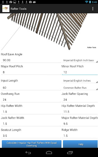 Download Rafter Tools For Android Rafter Tools Apk Download Steprimo Com