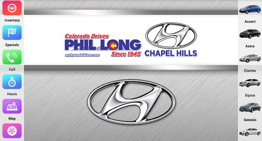 Hyundai Chapel Hills For PC Windows (7, 8, 10, 10X) & Mac Computer Image Number- 10