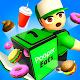Pooper Eats