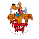 TuscanWolf para PC Windows