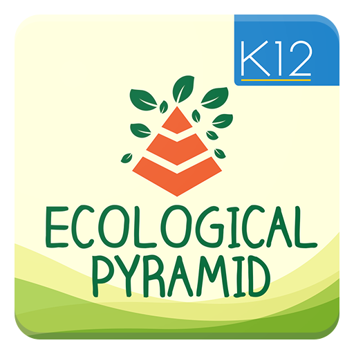 Ecological Pyramid-Food Chain For PC Windows (7, 8, 10 and 10x) & Mac Computer